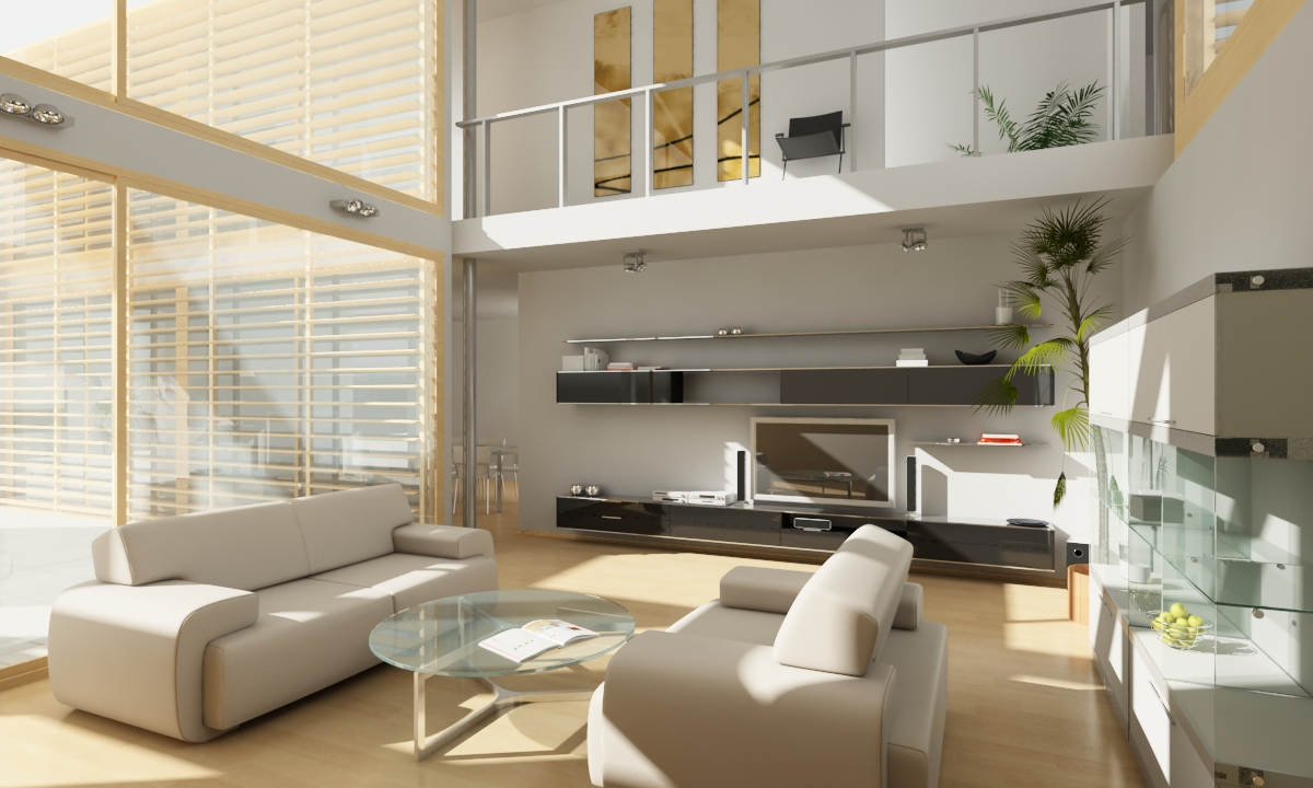 Very Best White Living Room 1200 x 720 · 457 kB · jpeg