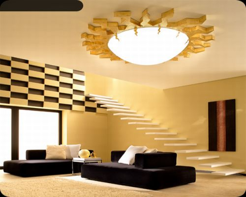 Impressive Home Lighting Ceiling Light 500 x 400 · 27 kB · jpeg