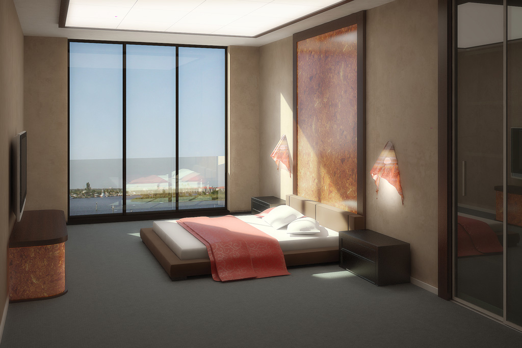 Bedroom Design Ideas     2 fH9qKUhL