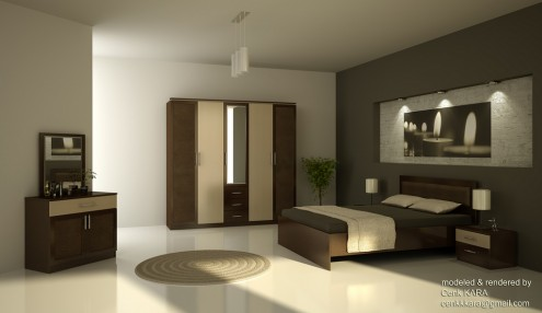 New Inspiration Of Bedroom Design Ideas