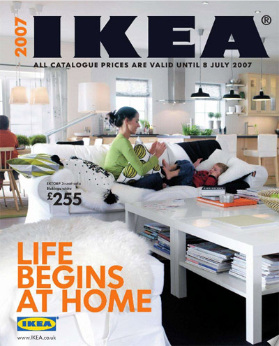 download recent ikea catalogues. Black Bedroom Furniture Sets. Home Design Ideas