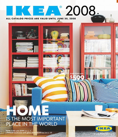 Download recent ikea catalogues - Catalogus personeel decor pdf ...