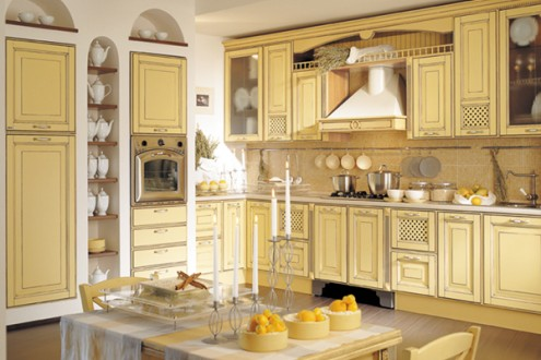 moroccan kitchen design home design ideas kitchen design with moroccan tiles by design vidal