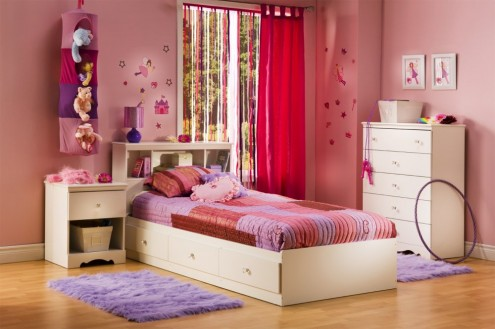 painting ideas for kids rooms. kids room