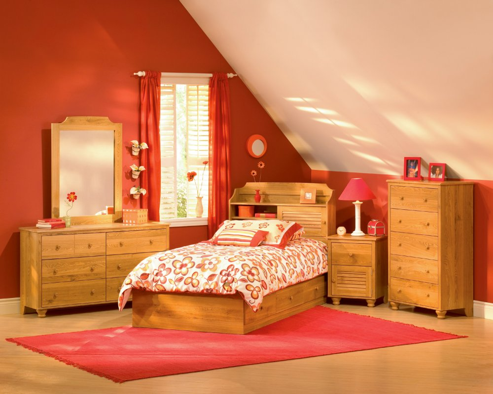 Childs-room-part-2
