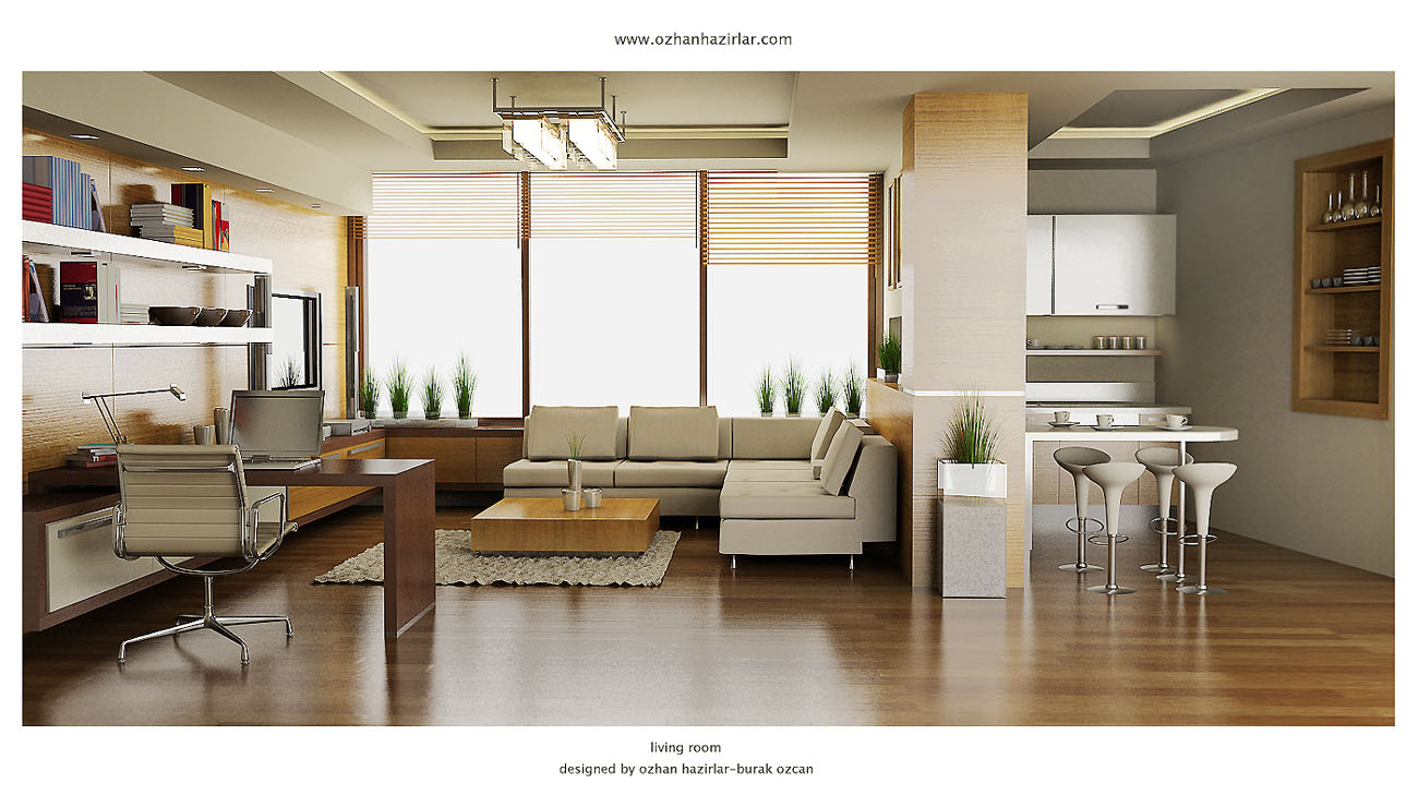 Top Living Room Design 1300 x 729 · 167 kB · jpeg