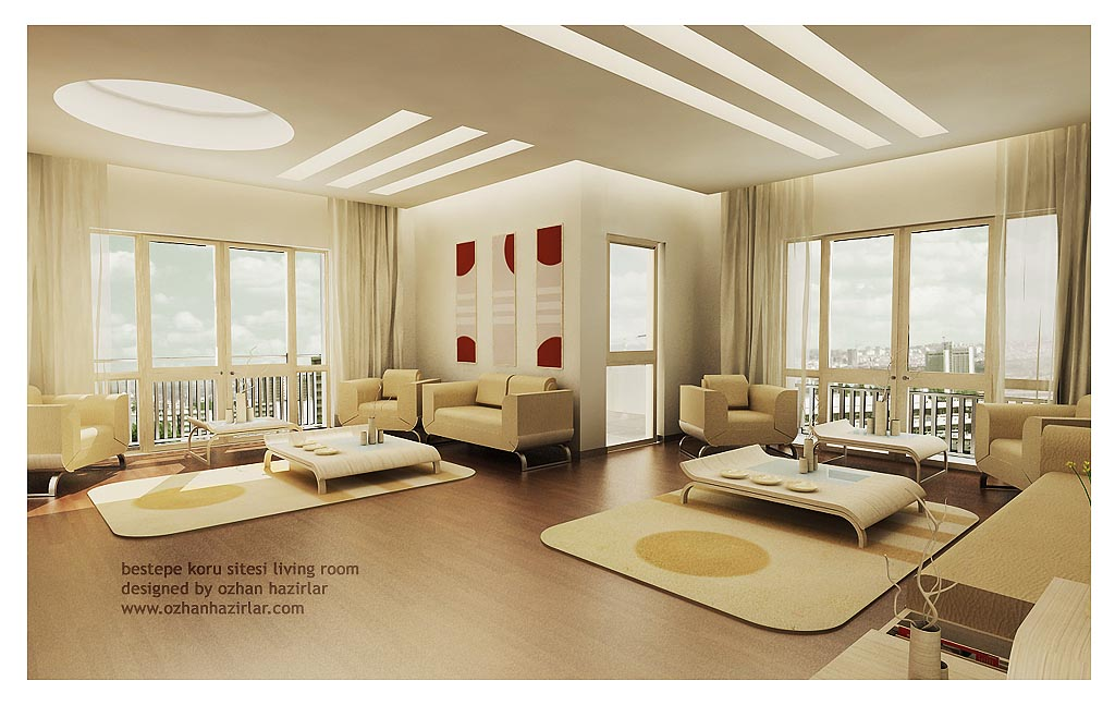 Amazing Living Room Ceiling Design 1024 x 647 · 121 kB · jpeg