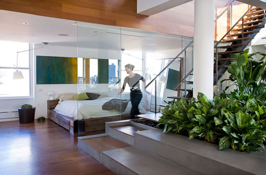 Indoor gardens designs ideas home decorating ideas for Indoor gardening meaning