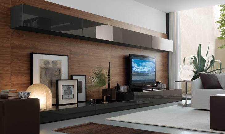 Amazing Entertainment Centers Wall Units Ideas 729 x 435 · 95 kB · jpeg