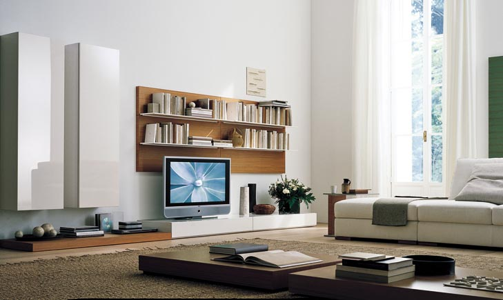 ... wall units, tv wall units, living room wall units, european wall units