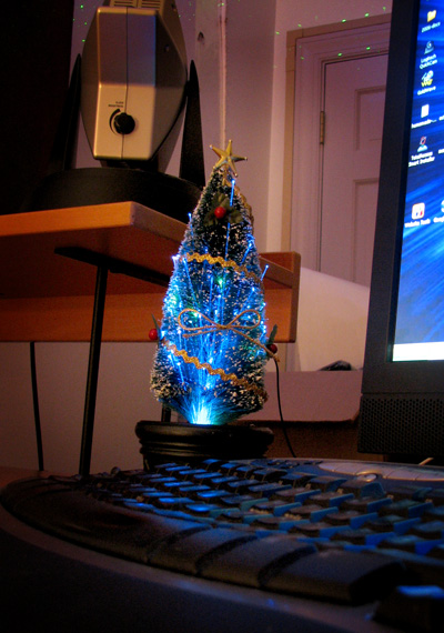 fiber-optic-xmas-tree