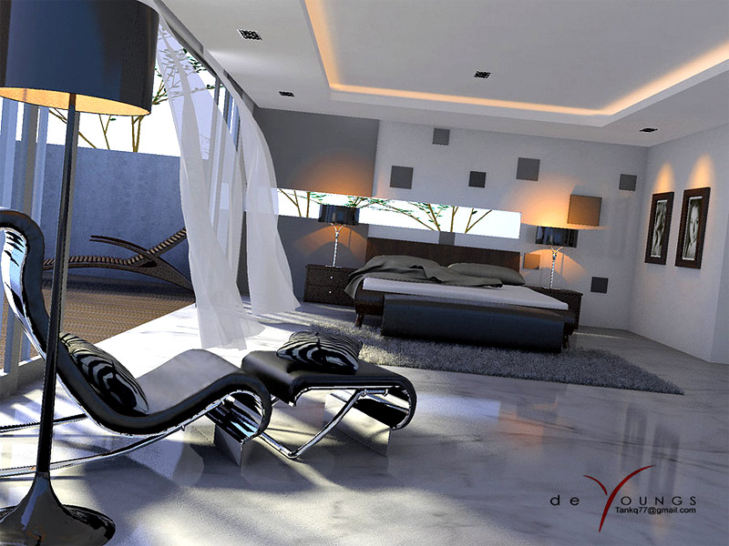 http://www.home-designing.com/wp-content/uploads/2008/12/minimalist_bedroom__conceptual_by_tankq77.jpg