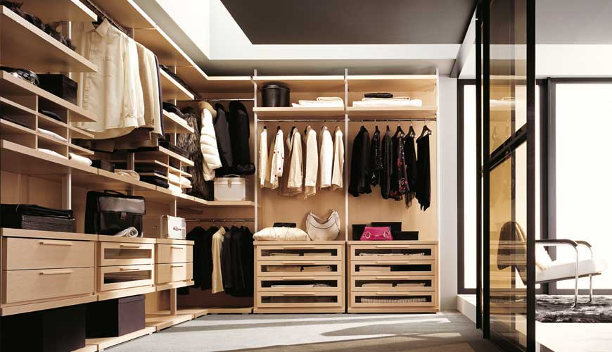 shoe cabinet ikea singapore with 821 on White Wooden Shoe Rack Cabi  With Door And Bench likewise 40 also Getting Organized Step 3 Stock Up On as well Shelves 2Bcabi  2Bconsole as well Narrow Shoe Cabi.