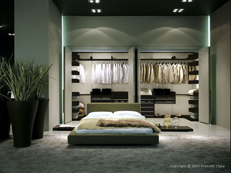 walk in wardrobe, walk in wardrobe designs