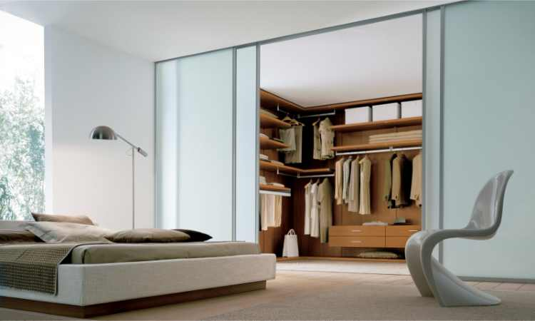 Perfect Bedroom Closet Design 750 x 450 · 24 kB · jpeg