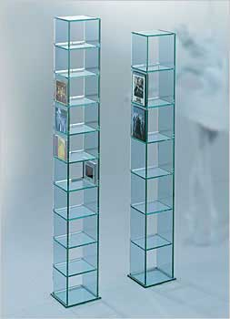 cd_10t_dvd7t_glass_furnitur