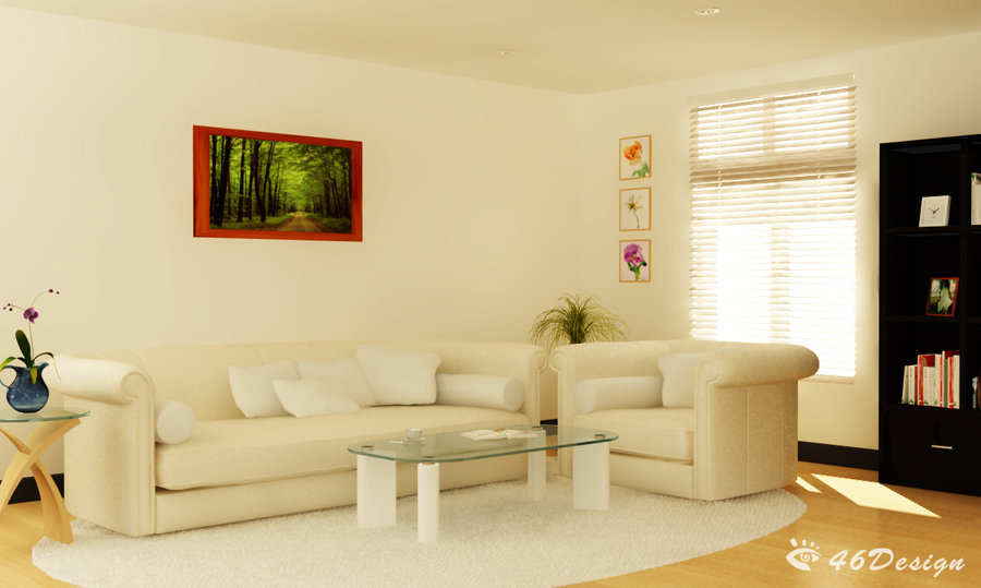 http://www.home-designing.com/wp-content/uploads/2009/01/in_the_living_room_ii_by_46design.jpg