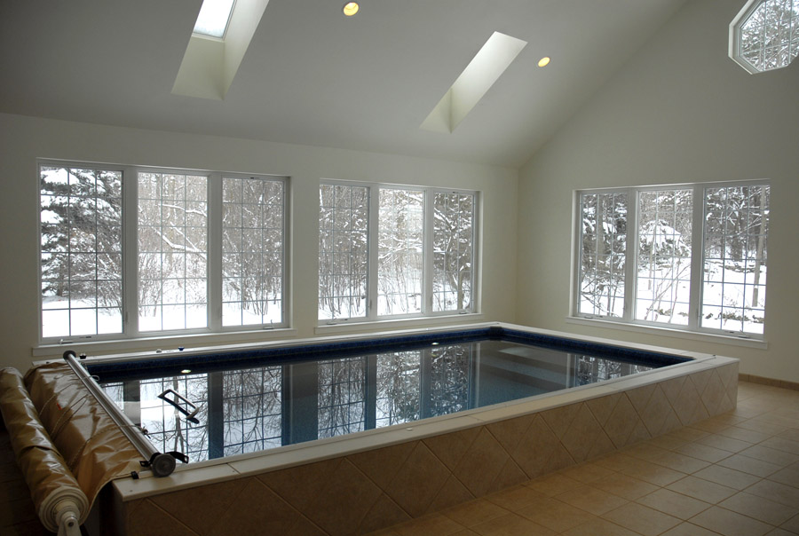 Excellent Small Indoor Pools 900 x 604 · 150 kB · jpeg