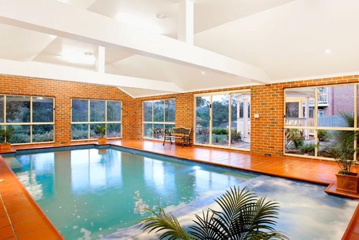 Fabulous House Indoor Swimming Pools 740 x 494 · 60 kB · jpeg