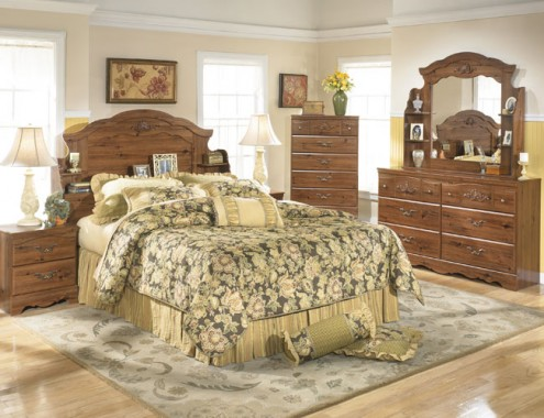 pictures of english country bedrooms