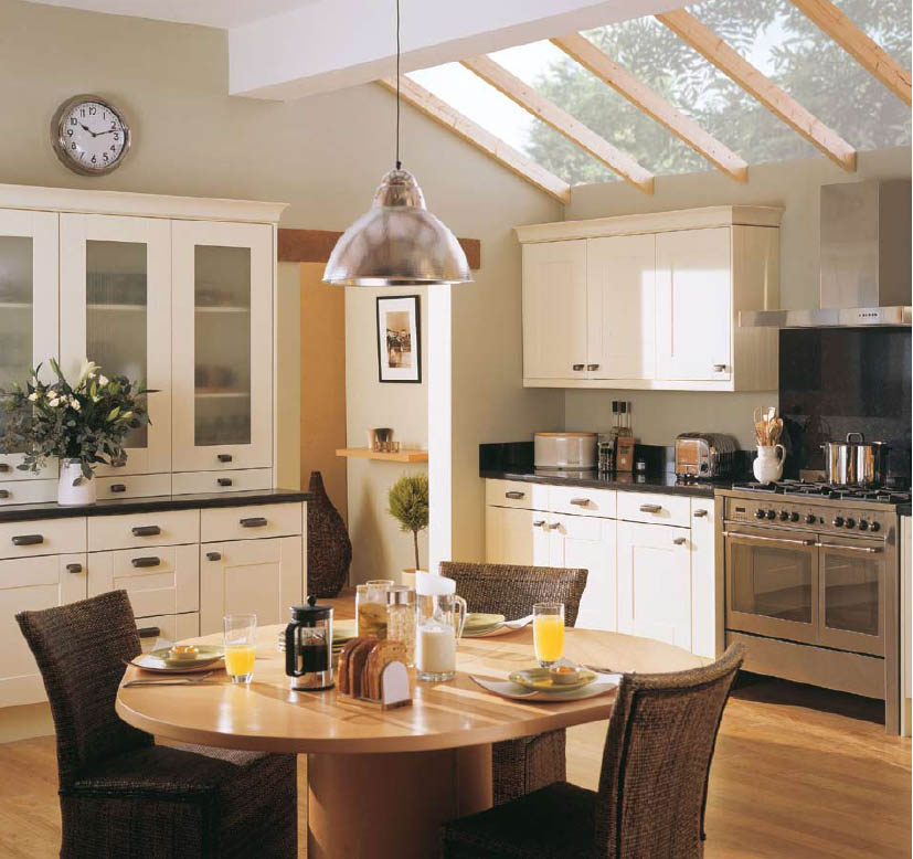 Top English Country Cottage Style Kitchen 827 x 778 · 123 kB · jpeg