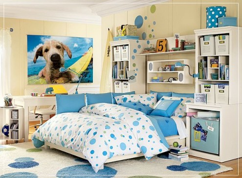 Best Design Badroom For Our Childern
