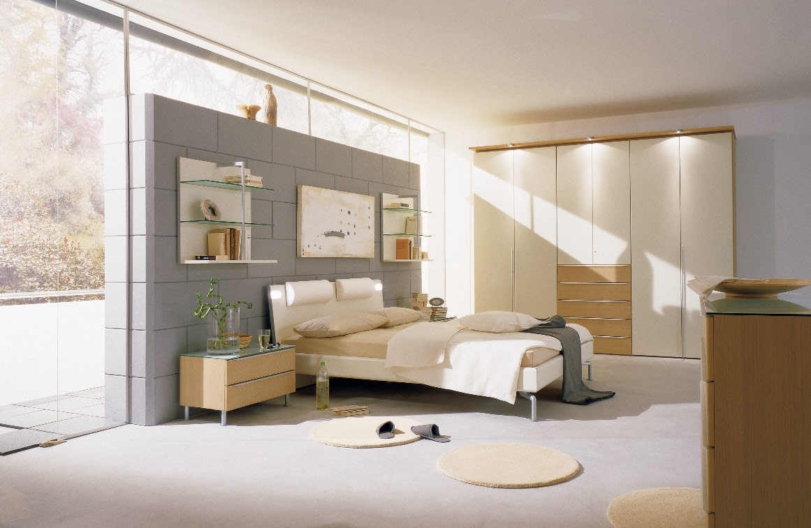 Interior Design Bedroom Furniture Design Bedroom Design Ideas