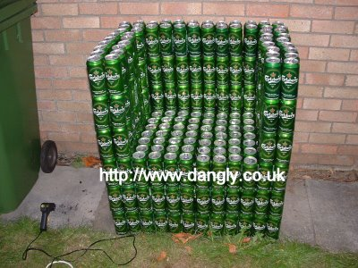 beer-cans
