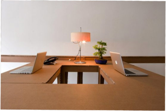 cardboard-furniture-4.jpg