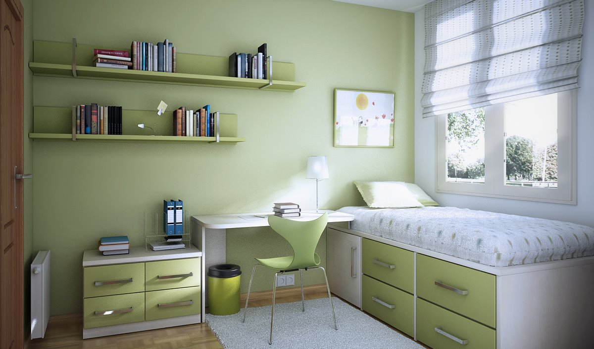 Kids room designs and children 39 s study rooms - Bedrooms design ...