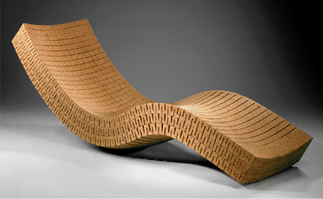 cork-chair-2