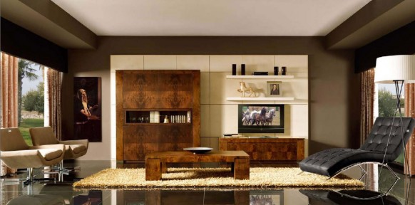 Ultra modern Art Deco Living Room Furniture Ultra modern Furniture