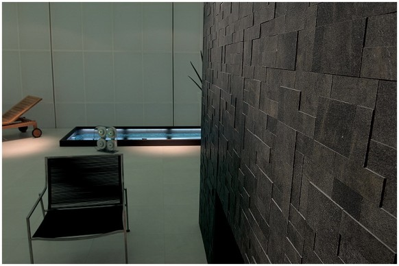 contemporary-ceramic-floor-tiles-arketipo