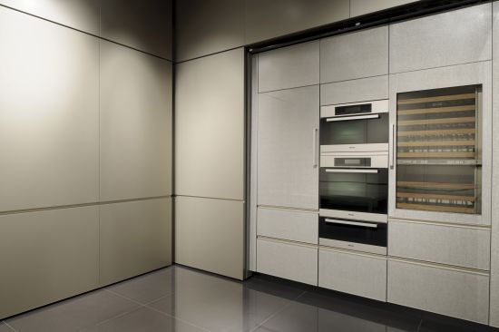 giorgio-armani-kitchen-design