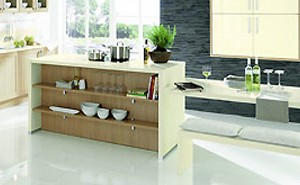 italian-modern-kitchen