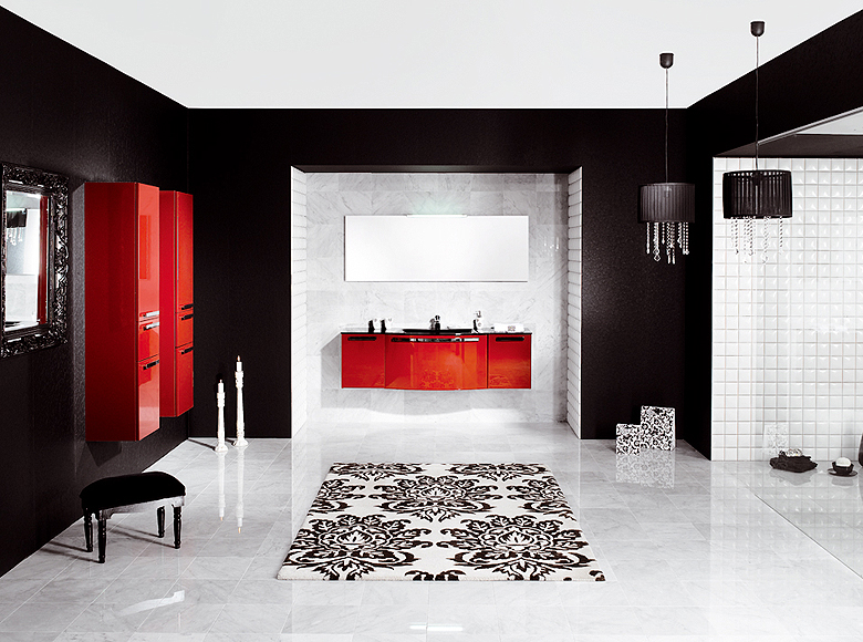 Great modern bathroom design 780 x 580 · 406 kB · jpeg