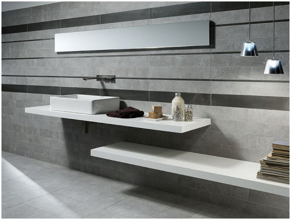 modern-ceramic-floor-tiles-arketipo