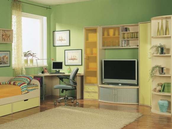 modern-kids-entertainment-room-8
