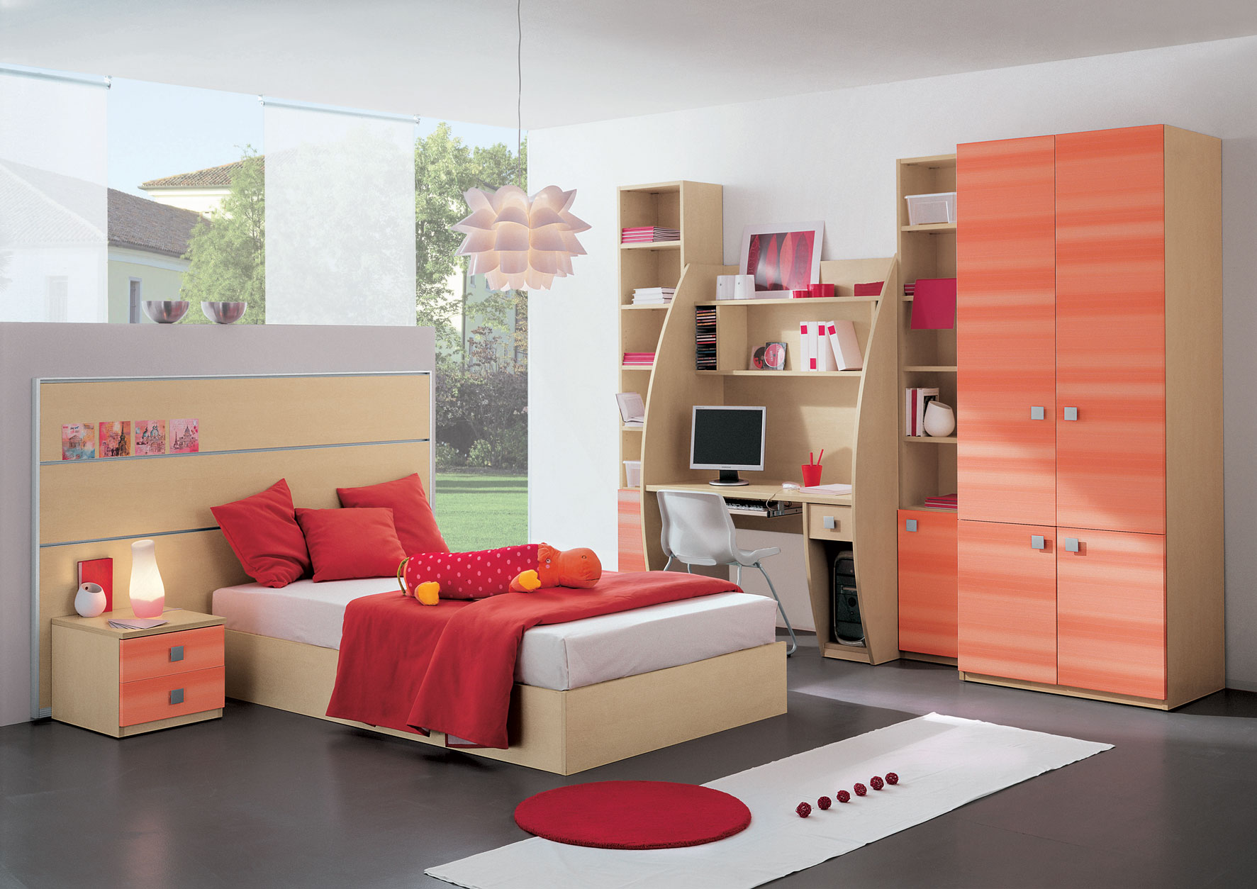 Kids Bedroom Design Ideas 1773 x 1254