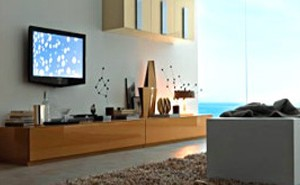 modern-tv-wall-unit
