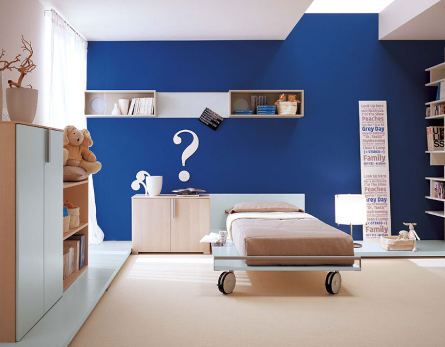 http://www.home-designing.com/wp-content/uploads/2009/04/rolling-bed-for-kids.jpg