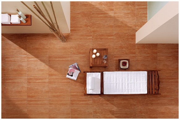 up-to-date-ceramic-floor-tiles-eko-logic