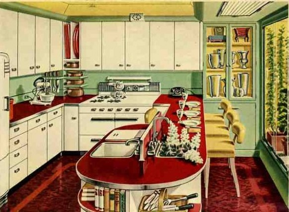 retro-kitchen-1940s