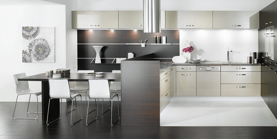 Brilliant Black White Kitchen Design 945 x 474 · 61 kB · jpeg