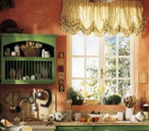 country-kitchen-interior