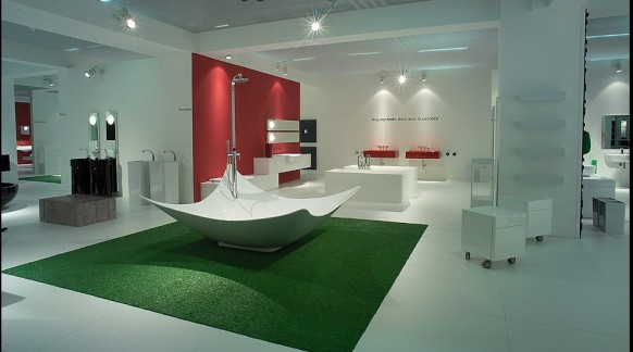 Home office decorating ideas amazing bathrooms interior designs from