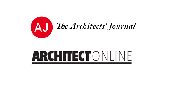 architect-magazine