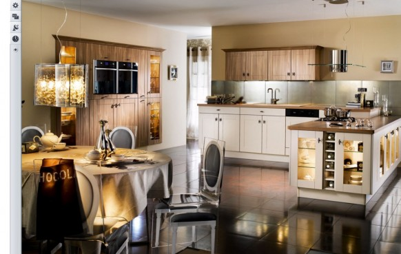 classic-art-deco-kitchen-582x369.jpg