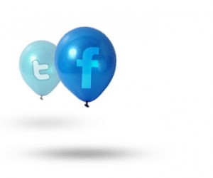 fb-twitter