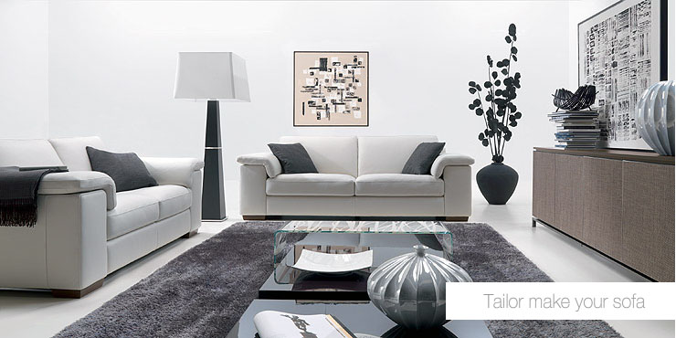Ikea living room designs and decorating ideas modern black ikea